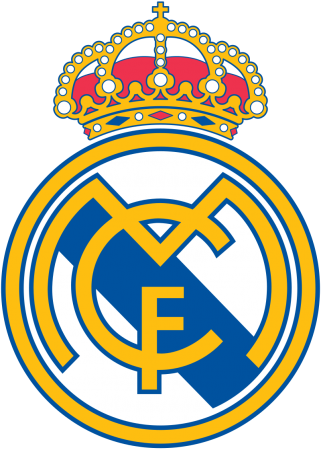 Real Madrid vs Chelsea - Buy Champions League Tickets ...